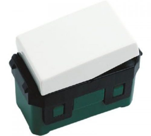 Cong-tac-C-cau-thang-panasonic-wide-series-WEV5002-1-500x500