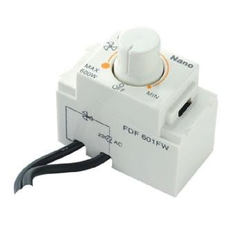 Dimmer Panasonic FDF603FW/FDL603FW