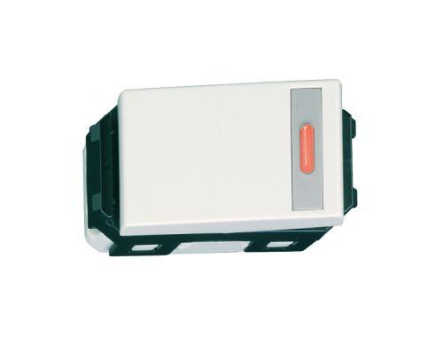 Công tắc D Panasonic WEG55337