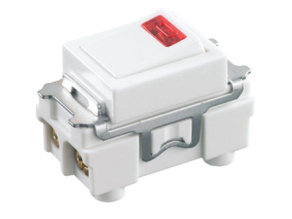 Công tắc D Panasonic WBG5414699W-SP