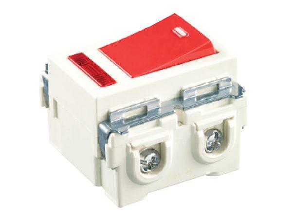 Công tắc D Panasonic WBG5408699W