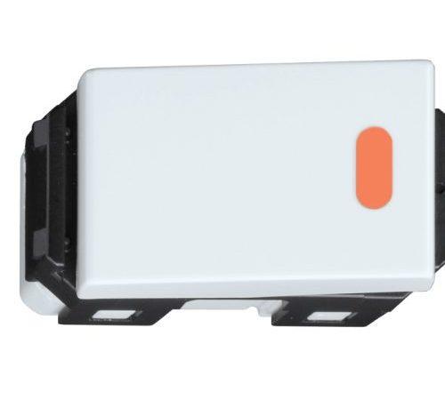 cong-tac-don-co-den-bao-off-panasonic-wide-series-WEG51527-500x500