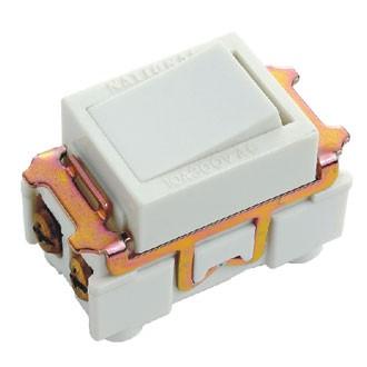 Công tắc E Panasonic WNG5004W-7