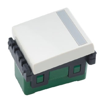 Công tắc Panasonic WEG55227