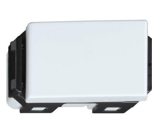 cong-tac-panasonic-WEV5002-7-500x500