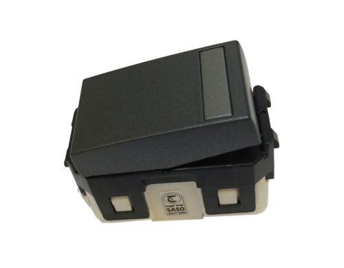 Công tắc C Panasonic WEG55327MBCông tắc C Panasonic WEG55327MB