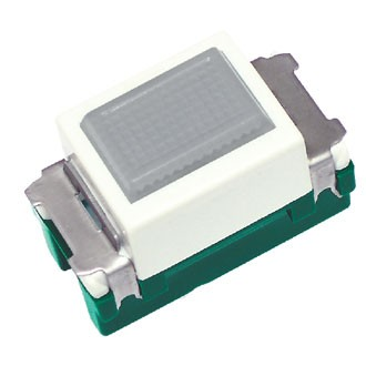 Đèn báo Panasonic FXW302W
