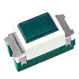 Đèn báo Panasonic FXF302GW-NANO