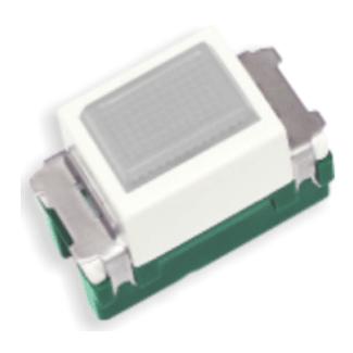 Đèn báo Panasonic FXF302WW-NANO