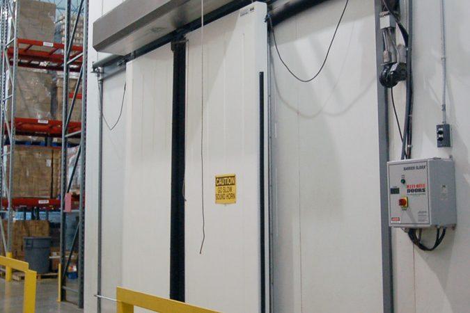 Khi nào nên dùng quạt cắt gió điều hòa?