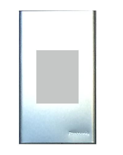 Mặt ổ cắm Panasonic WEG650290-1