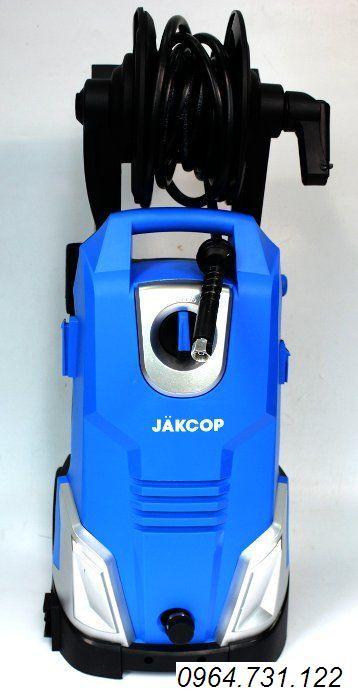 Máy rửa xe áp lực APW-JK-110P