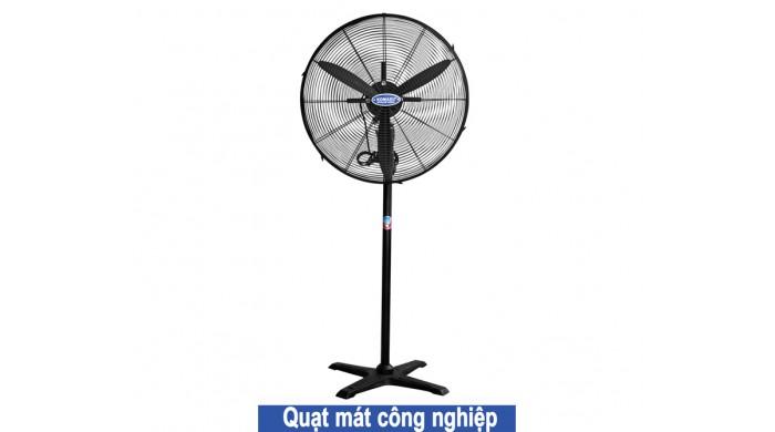 quat-cong-nghiep-co-dinh-long-son-komasu-km600s
