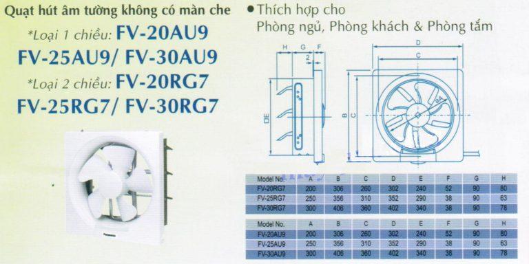 quat-hut-gan-tuong-panasonic-fv-20al9-1