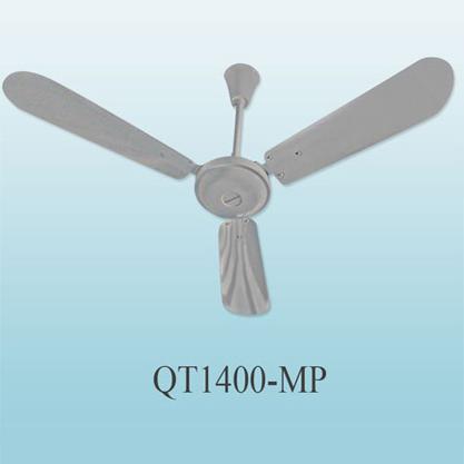 quat-tran-canh-sat-qt1400-mp