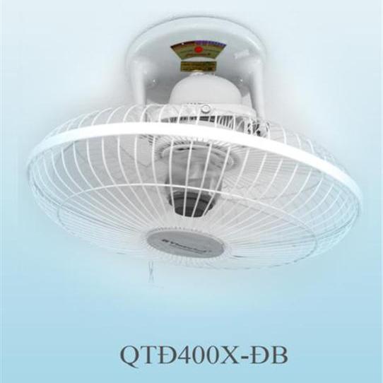 quat-tran-dao-400-x-db