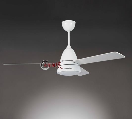 Quạt trần đèn Mountain Air 52YFT-1007