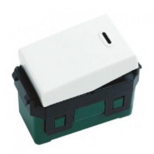 Cong-tac-D-panasonic-wide-series-WEG5003K-500x500