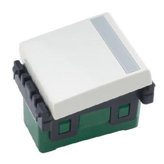 Công tắc Panasonic WEG5522
