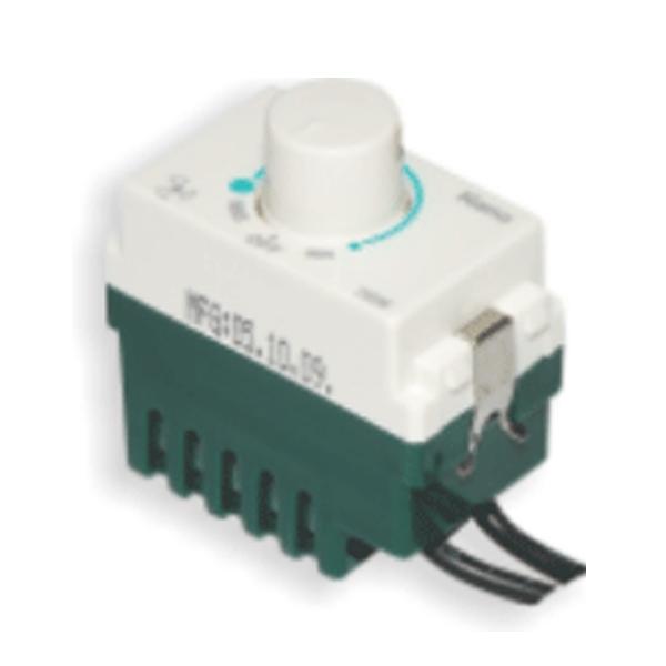Dimmer tốc độ quạt Panasonic FDF603W