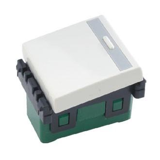 Công tắc đơn Panasonic WEG55217