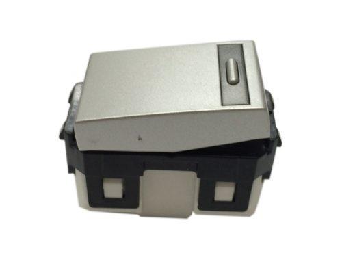 Công tắc B Panasonic WEG55317MW