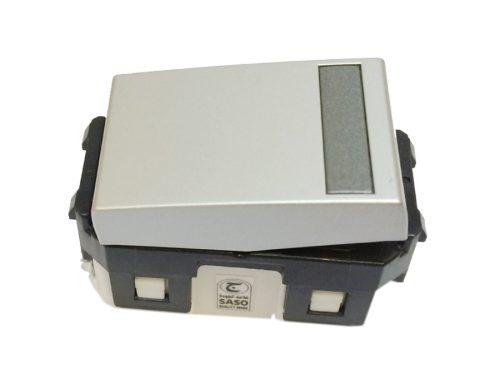 Công tắc C Panasonic WEG55327MW