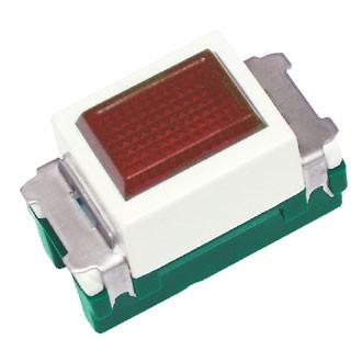 Đèn báo Panasonic FXW302R