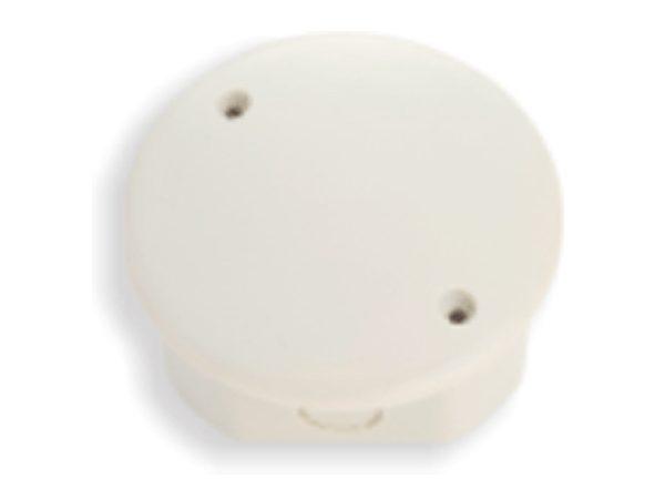 Hộp nối dây tròn Panasonic FPCA103