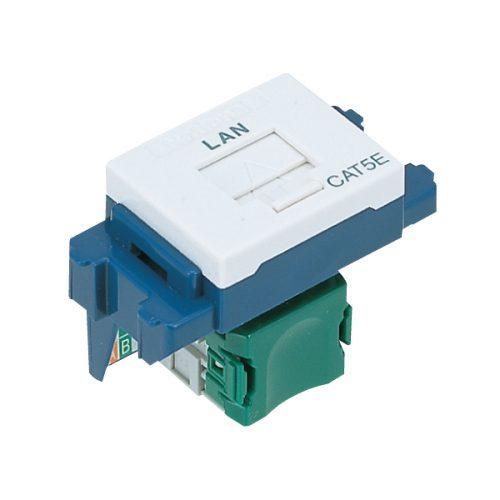 o-cam-data-panasonic-full-color-NR3160W-8