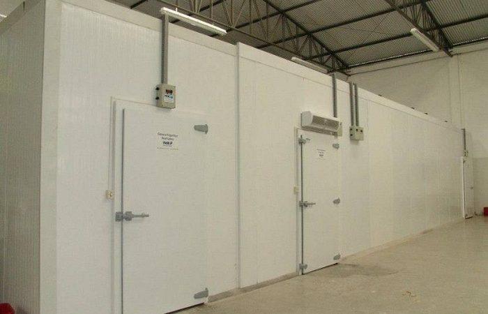 Giải pháp tiết kiệm điện cho doanh nghiệp hiệu quả