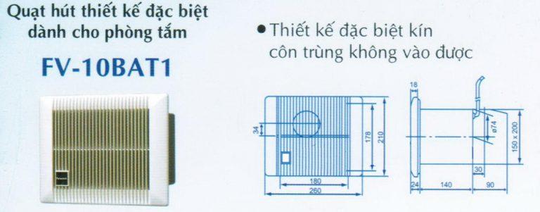 quat-hut-cho-phong-tam-panasonic-fv-10bat1-1