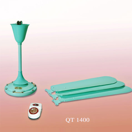 quat-tran-canh-nhom-qt1400-n