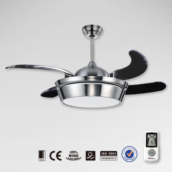 Quạt Trần Cellingfans CF-2200